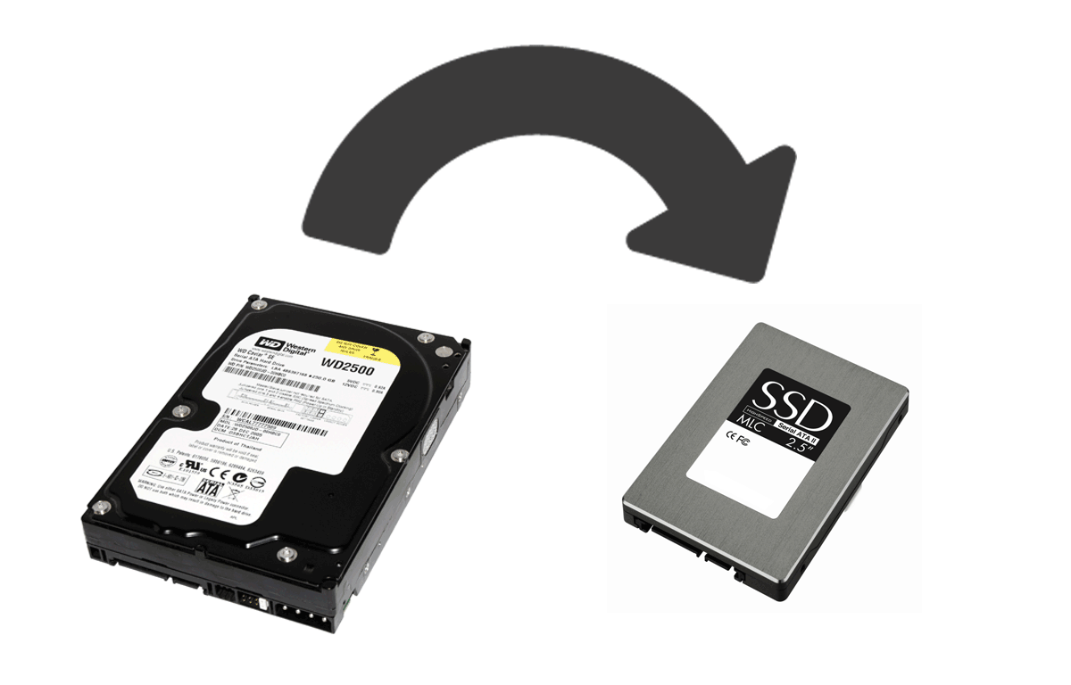 clone-windows-10-to-an-SSD