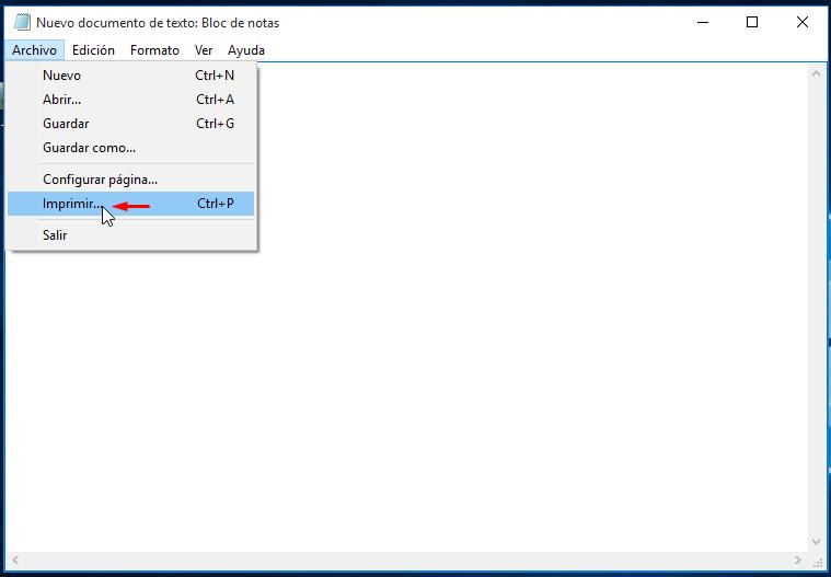 Convertir documentos e imágenes a PDF_3