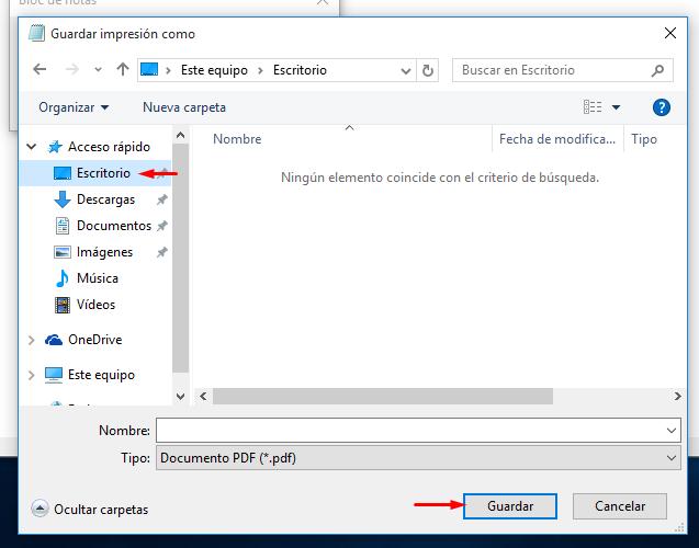 Convertir documentos e imágenes a PDF_4